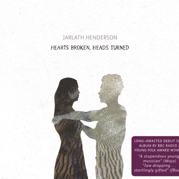Hearts Broken Heads Turned